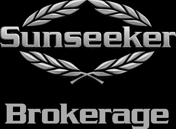 SUN_10802199_Sunseeker_Brokerage_2017_Logo