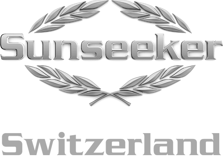 Sunseeker_LOGO_Distributor_Switzerland_Grey