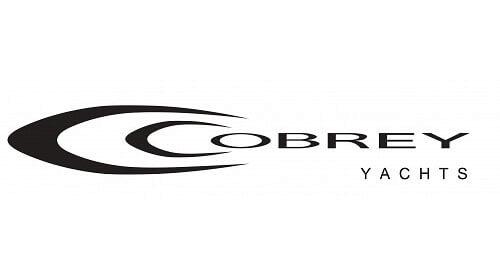 cobrey-yachts-logo