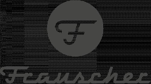 frauscher-logo