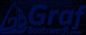 krueger-werft-logo-graf-bootswerft