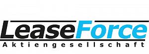 krueger-werft-logo-leaseforce