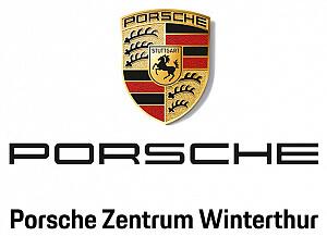 krueger-werft-porsche-winterthur