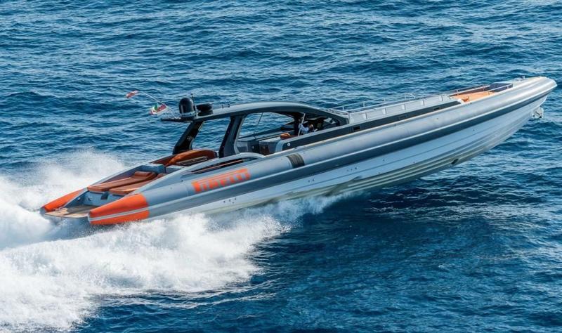 motorboot-motoryacht-tecnorib-475265-pirelli-1900-1-1-062308