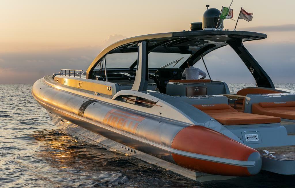 motorboot-motoryacht-tecnorib-475265-pirelli-1900-4-4-062308