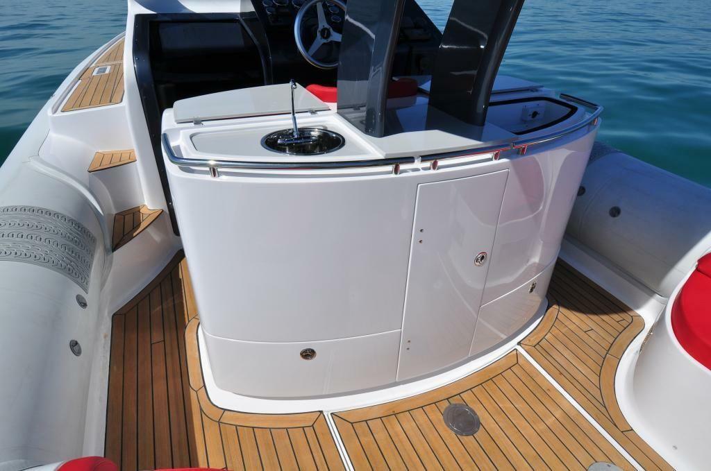 motorboot-sportboot-tecnorib-475264-pirelli-1400-cabin-10-10-062302