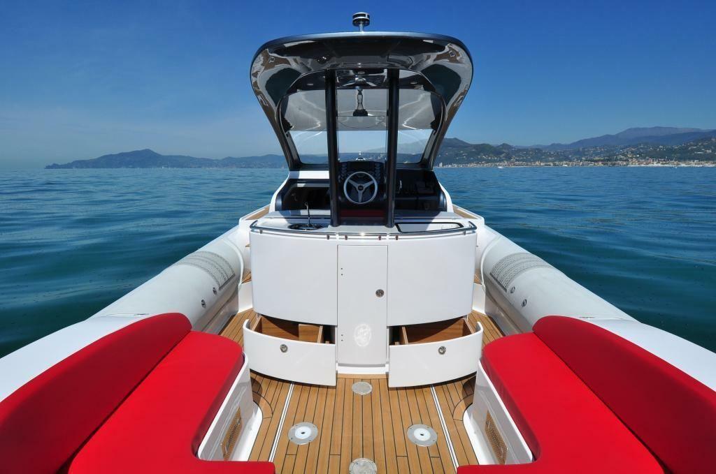 motorboot-sportboot-tecnorib-475264-pirelli-1400-cabin-11-11-062303