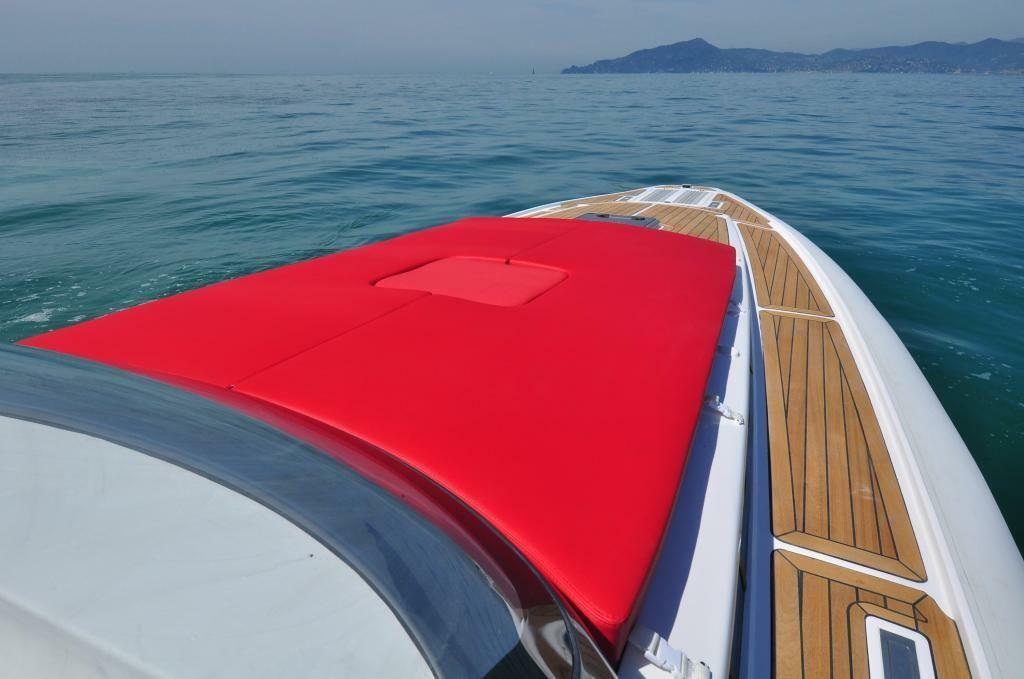 motorboot-sportboot-tecnorib-475264-pirelli-1400-cabin-12-12-062303
