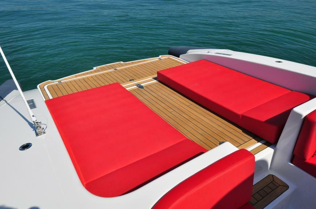 motorboot-sportboot-tecnorib-475264-pirelli-1400-cabin-15-15-062304