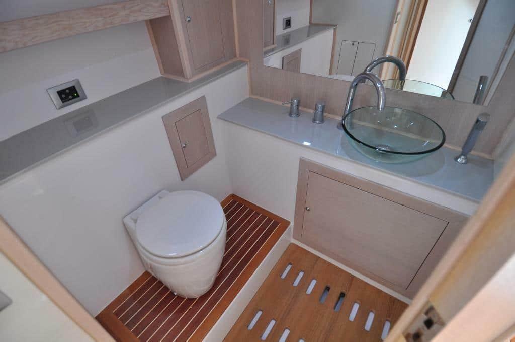 motorboot-sportboot-tecnorib-475264-pirelli-1400-cabin-17-17-062304