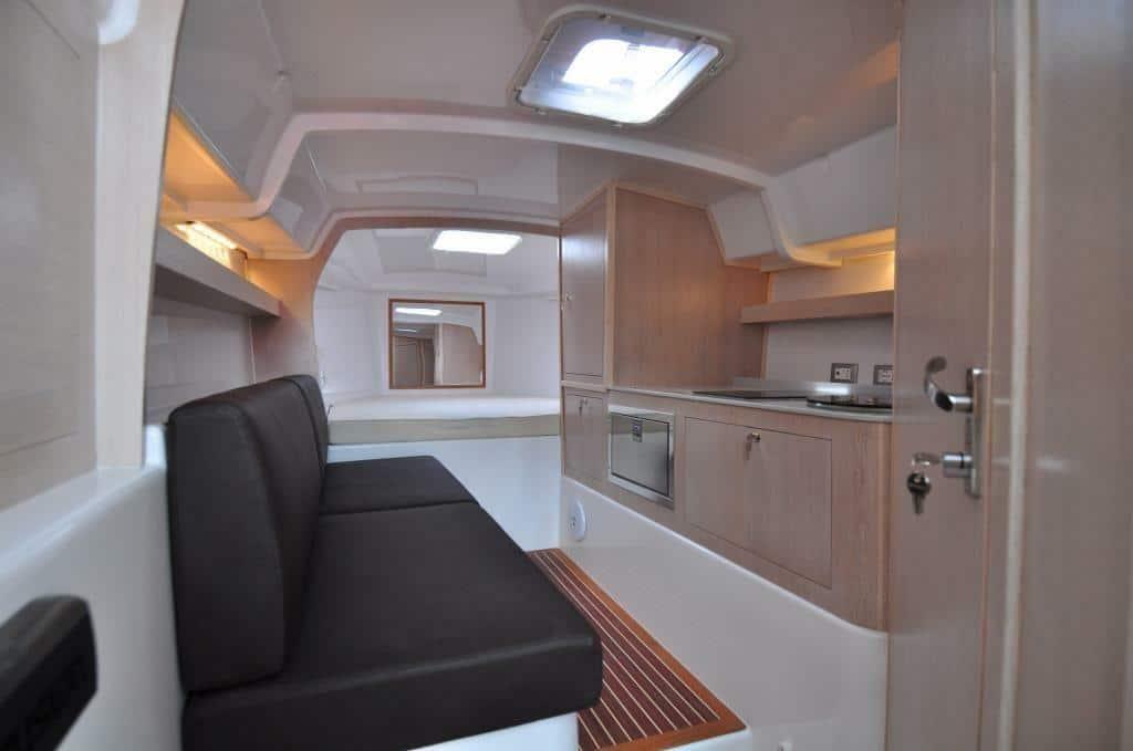 motorboot-sportboot-tecnorib-475264-pirelli-1400-cabin-19-19-062305