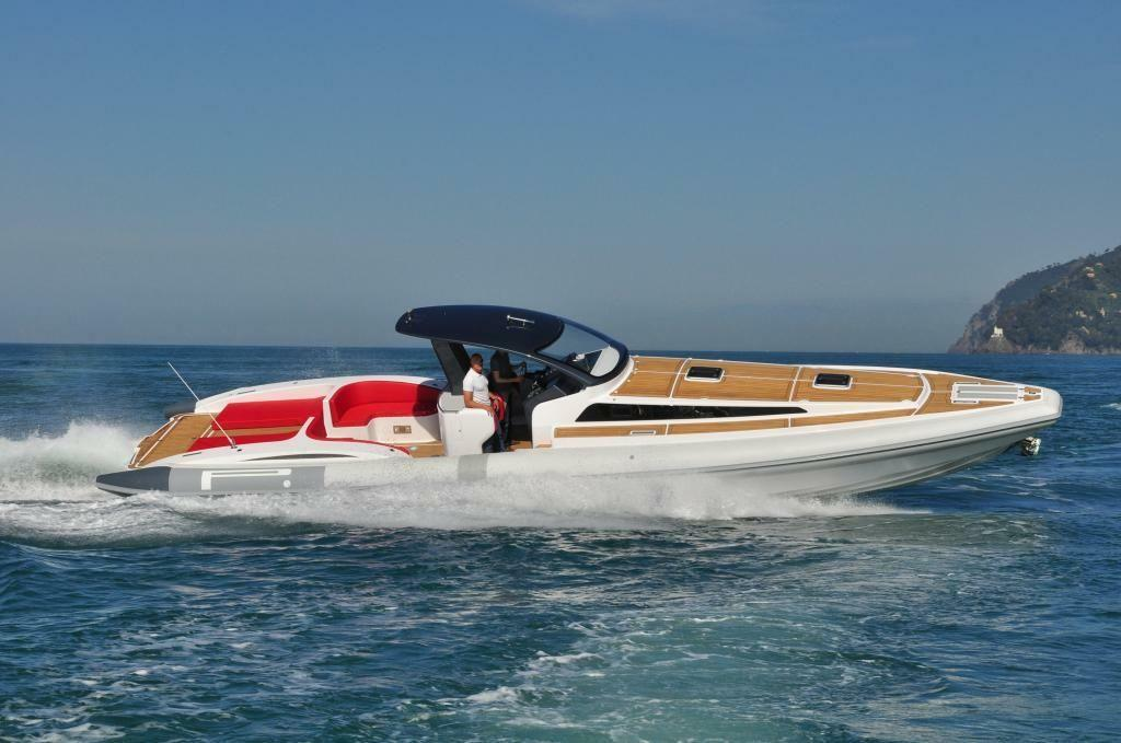 motorboot-sportboot-tecnorib-475264-pirelli-1400-cabin-2-2-062300