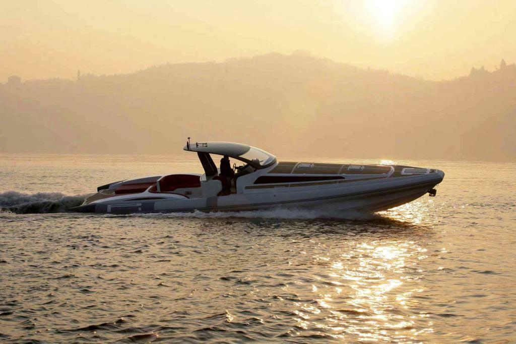 motorboot-sportboot-tecnorib-475264-pirelli-1400-cabin-22-22-062306