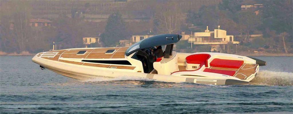 motorboot-sportboot-tecnorib-475264-pirelli-1400-cabin-3-3-062301