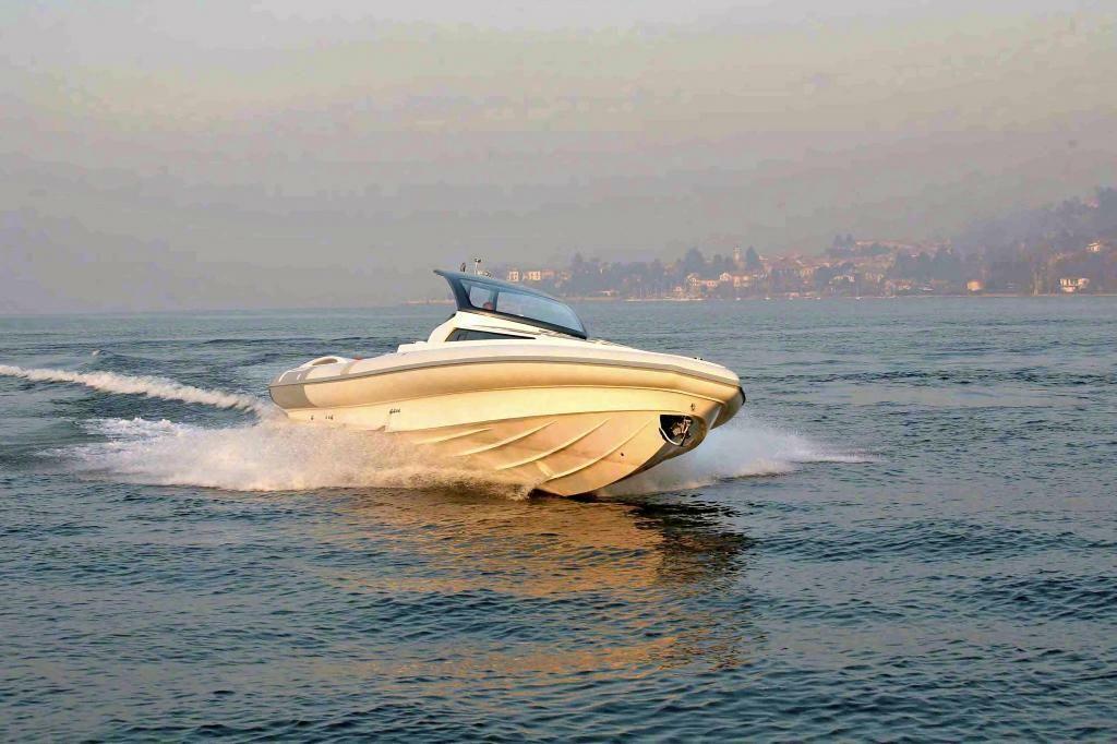 motorboot-sportboot-tecnorib-475264-pirelli-1400-cabin-4-4-062301