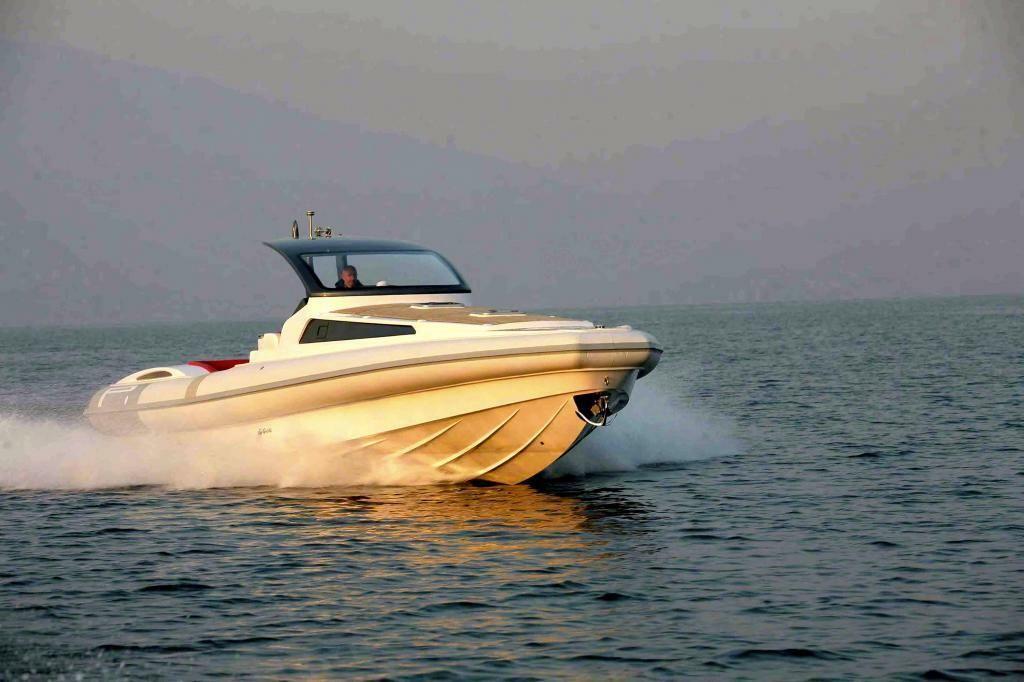motorboot-sportboot-tecnorib-475264-pirelli-1400-cabin-5-5-062301