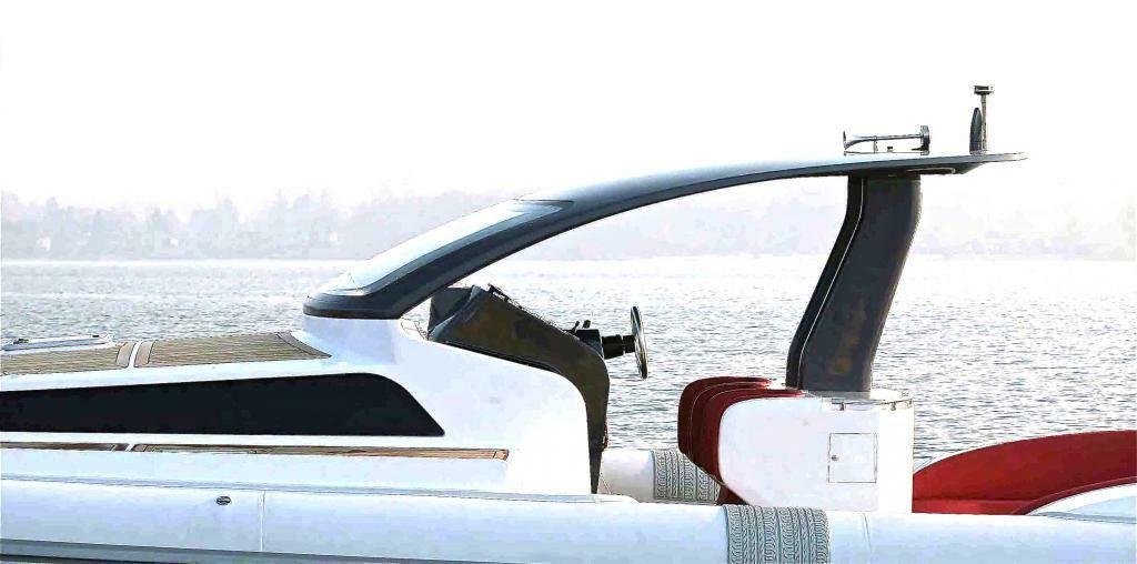 motorboot-sportboot-tecnorib-475264-pirelli-1400-cabin-6-6-062301