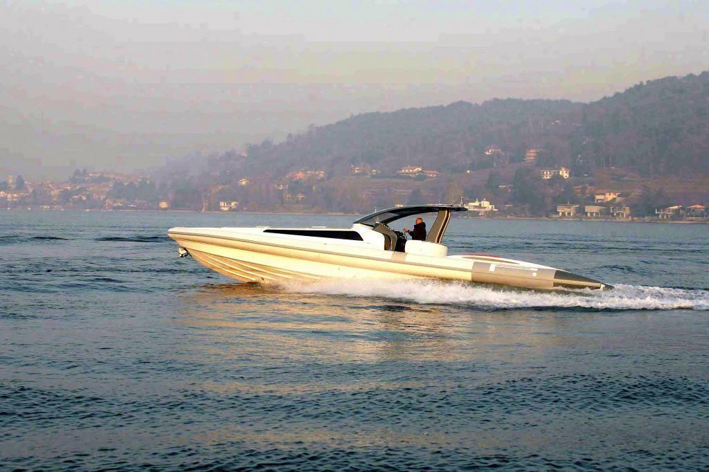 motorboot-sportboot-tecnorib-475264-pirelli-1400-cabin-7-7-062302