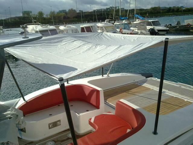 motorboot-sportboot-tecnorib-475264-pirelli-1400-cabin-8-8-062302