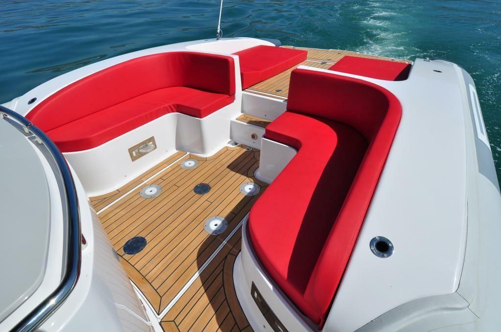 motorboot-sportboot-tecnorib-475264-pirelli-1400-cabin-9-9-062302