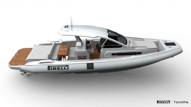 motorboot-sportboot-tecnorib-492219-pirelli-p35-1-1-052945