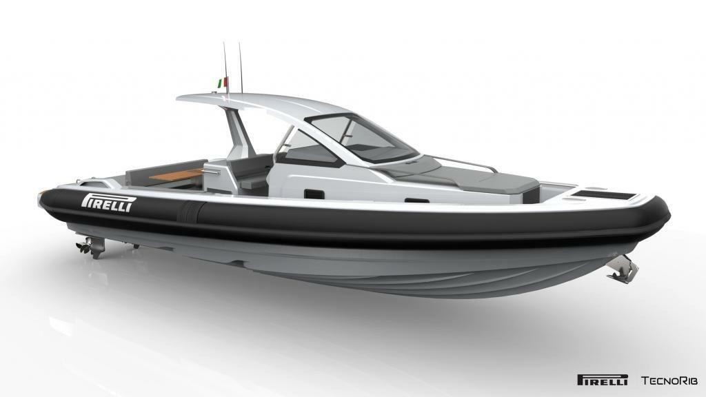 motorboot-sportboot-tecnorib-492219-pirelli-p35-10-10-052947