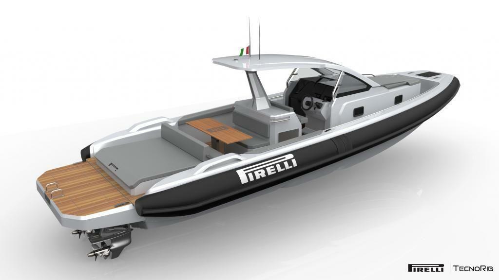 motorboot-sportboot-tecnorib-492219-pirelli-p35-11-11-052948