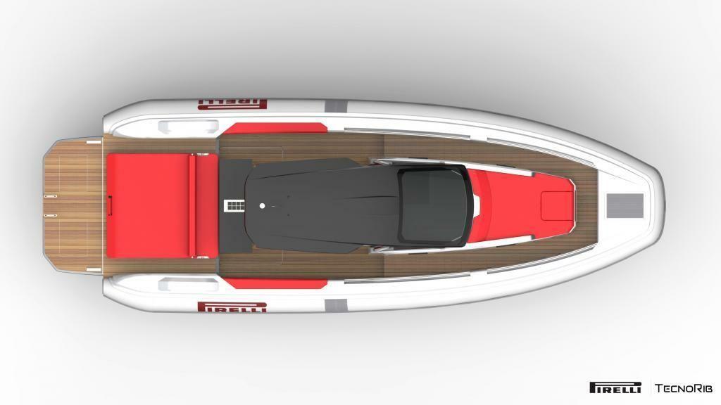 motorboot-sportboot-tecnorib-492219-pirelli-p35-12-12-052948
