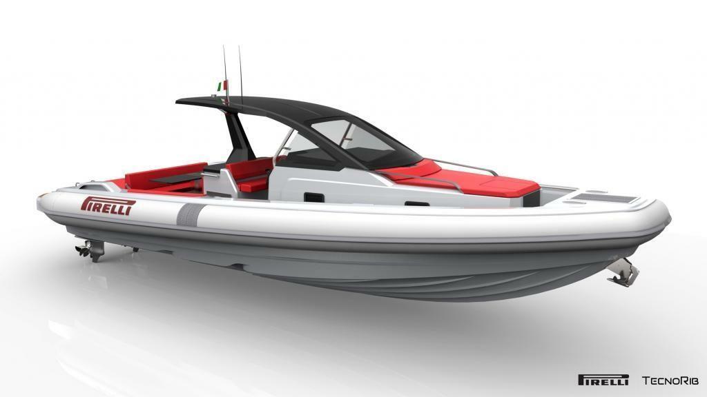 motorboot-sportboot-tecnorib-492219-pirelli-p35-15-15-052949