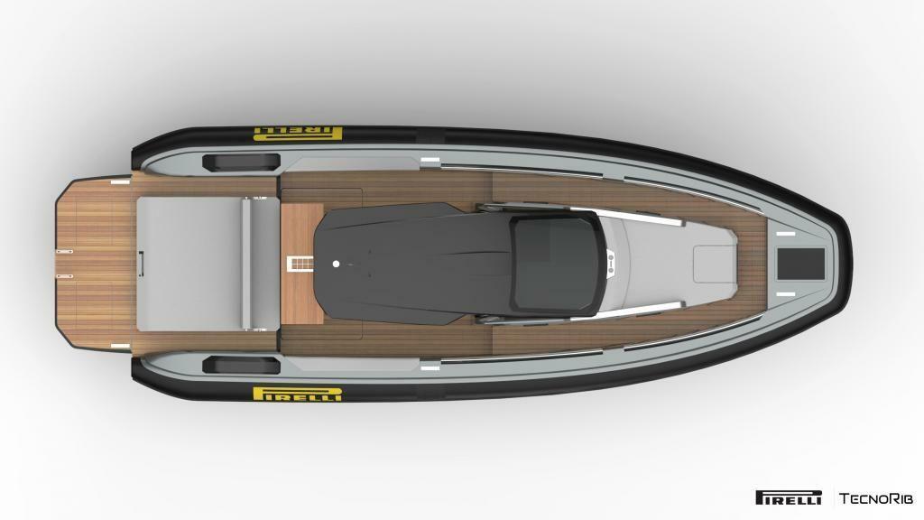 motorboot-sportboot-tecnorib-492219-pirelli-p35-18-18-052949