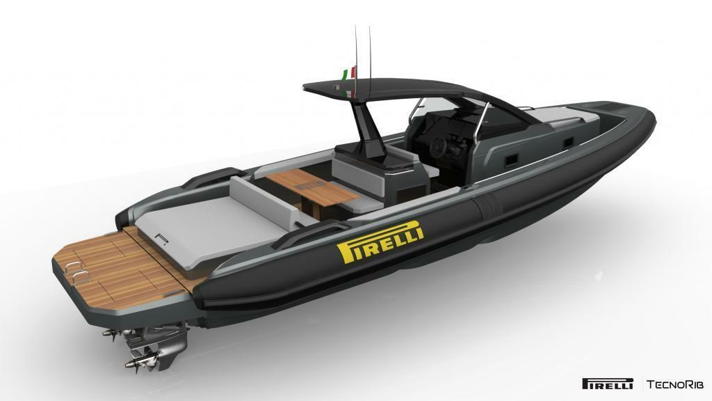 motorboot-sportboot-tecnorib-492219-pirelli-p35-19-19-052950