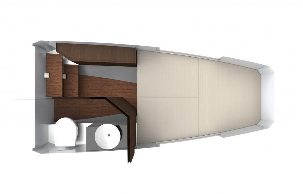 motorboot-sportboot-tecnorib-492219-pirelli-p35-2-2-052945