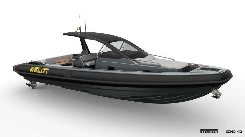 motorboot-sportboot-tecnorib-492219-pirelli-p35-20-20-052950