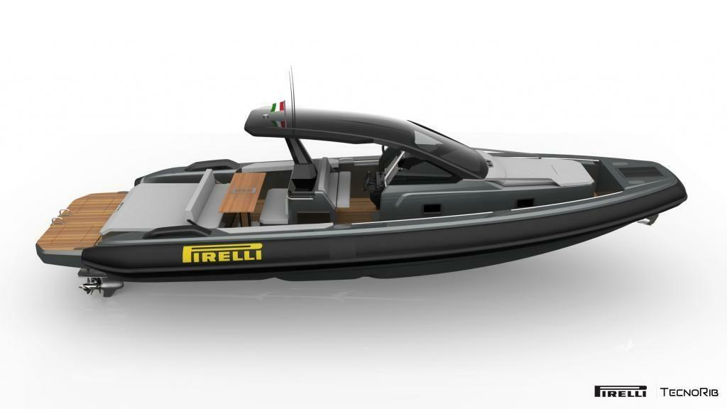 motorboot-sportboot-tecnorib-492219-pirelli-p35-21-21-052950