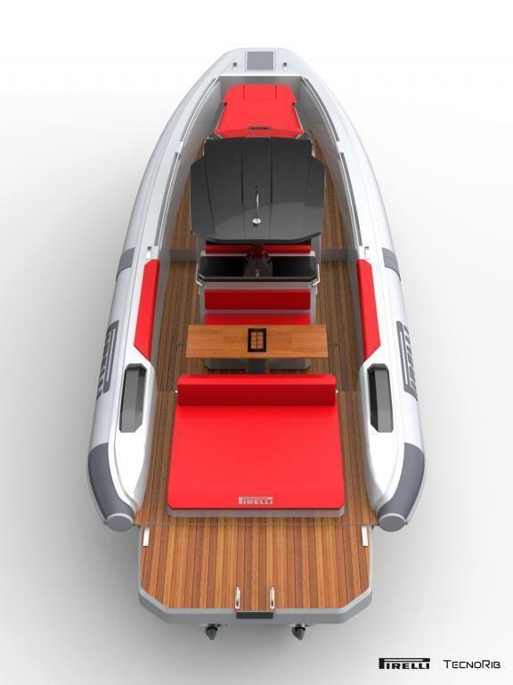 motorboot-sportboot-tecnorib-492219-pirelli-p35-3-3-052945
