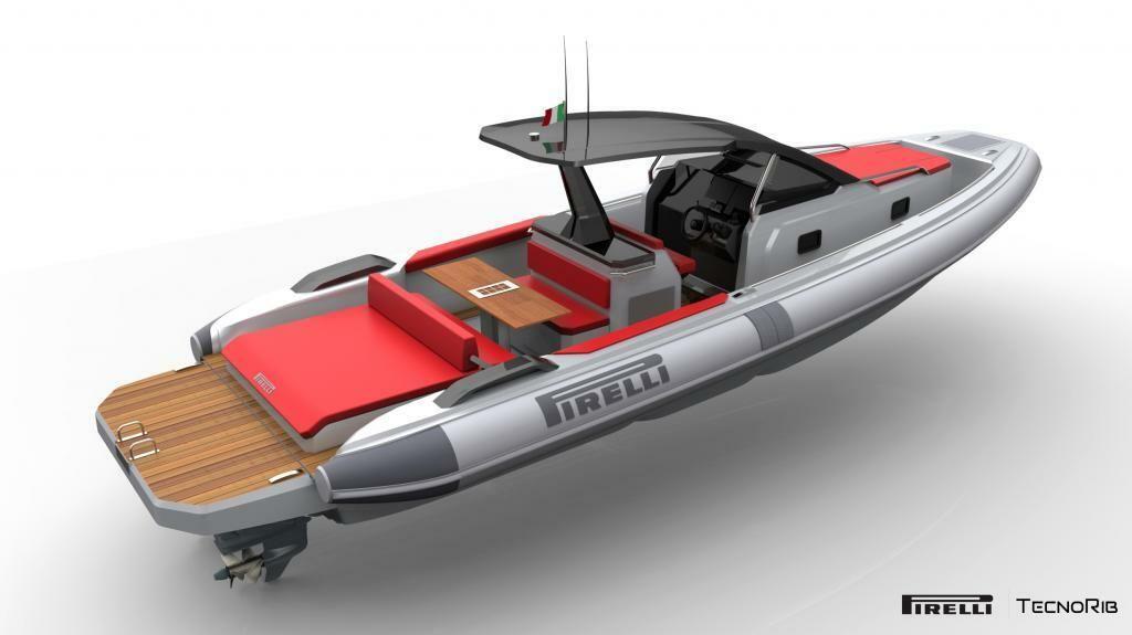 motorboot-sportboot-tecnorib-492219-pirelli-p35-4-4-052946