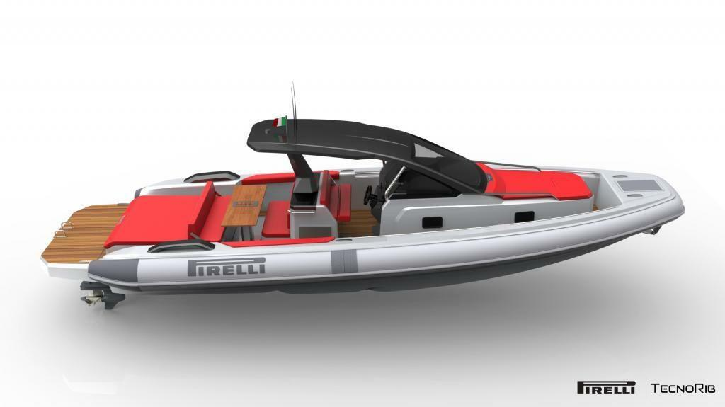 motorboot-sportboot-tecnorib-492219-pirelli-p35-6-6-052946