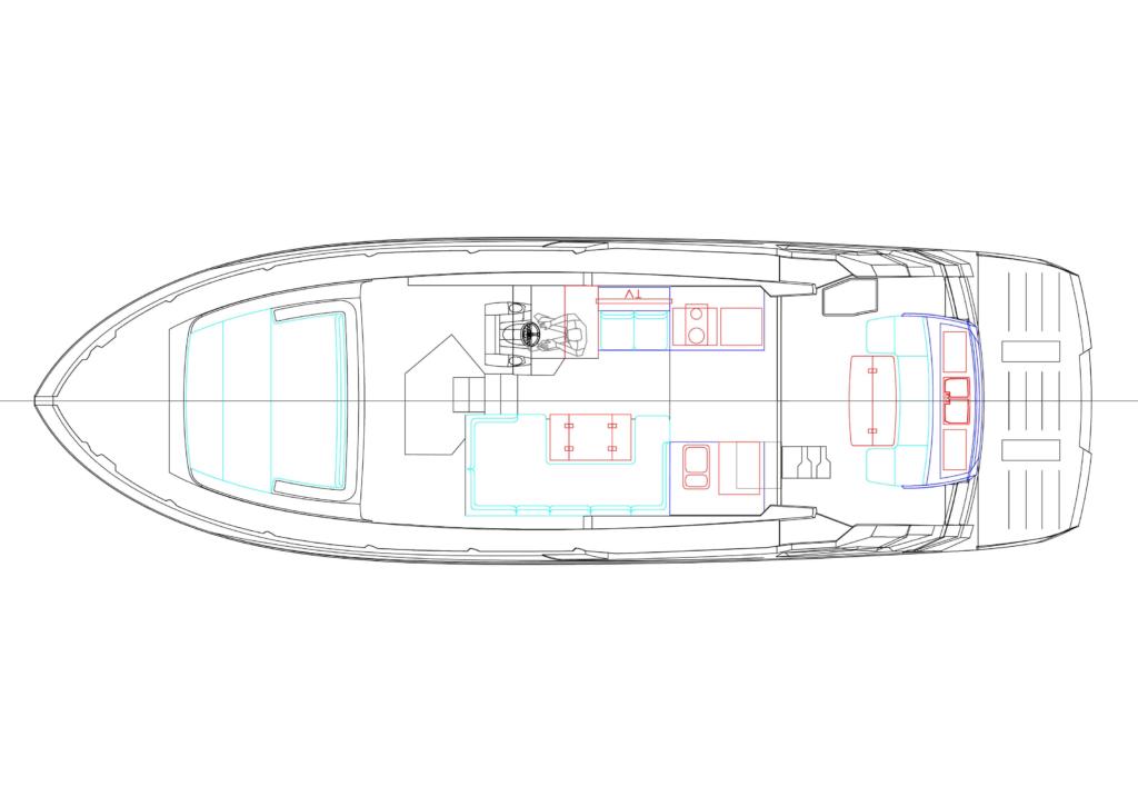 main-deck-min-1-min